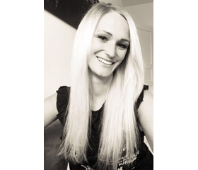 Christina Merkl