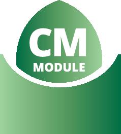 Change Management (CM)