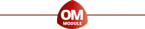 Obsoleszenzmanagement Module