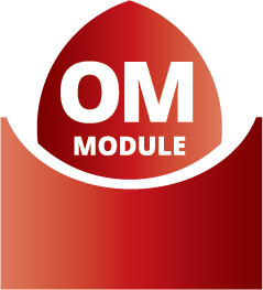 obsolescence management (OM)