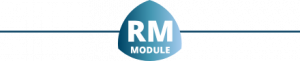 Risikomanagement Module