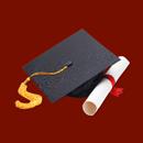 amsys IIOM_logo