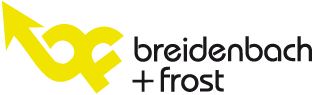 Obsolescence Management Seminar-Workshop Breidenbach und Frost