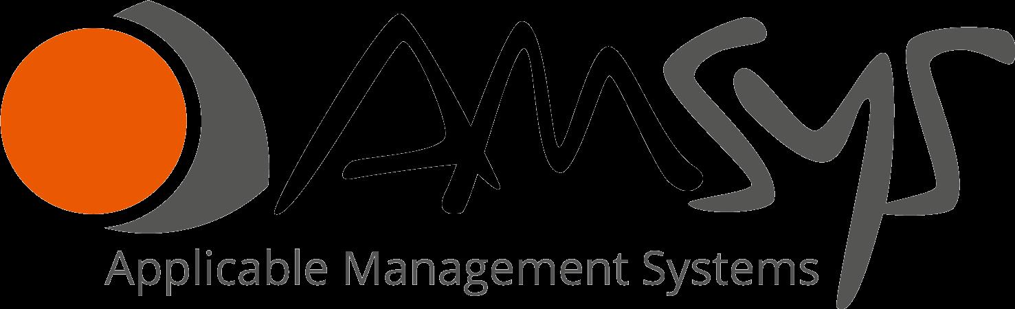 amsys–logo