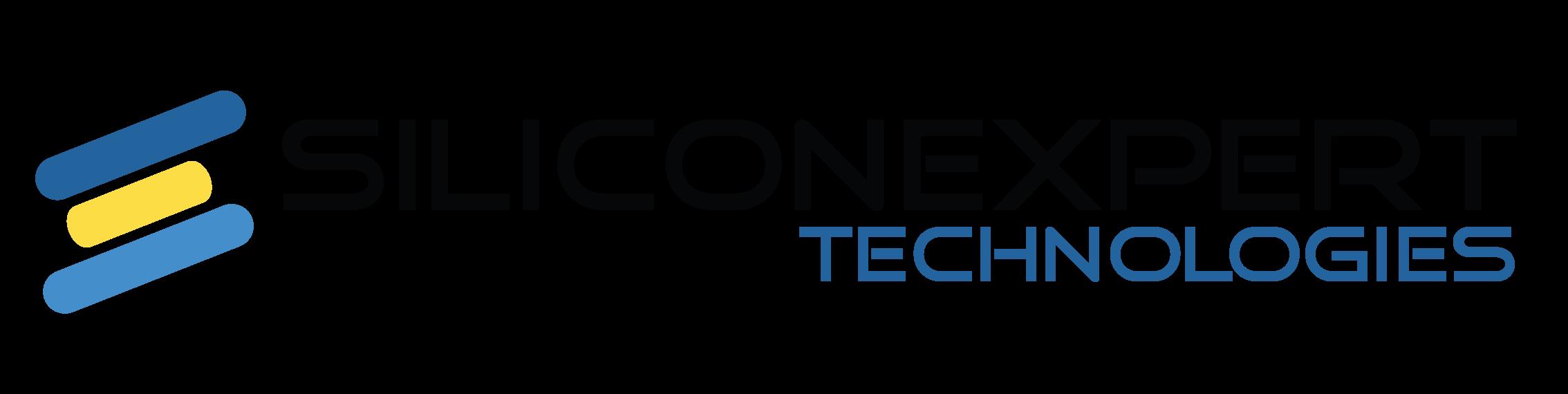 SiliconExpert Logo