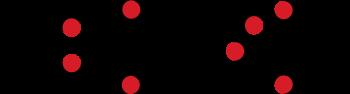 COGD Logo