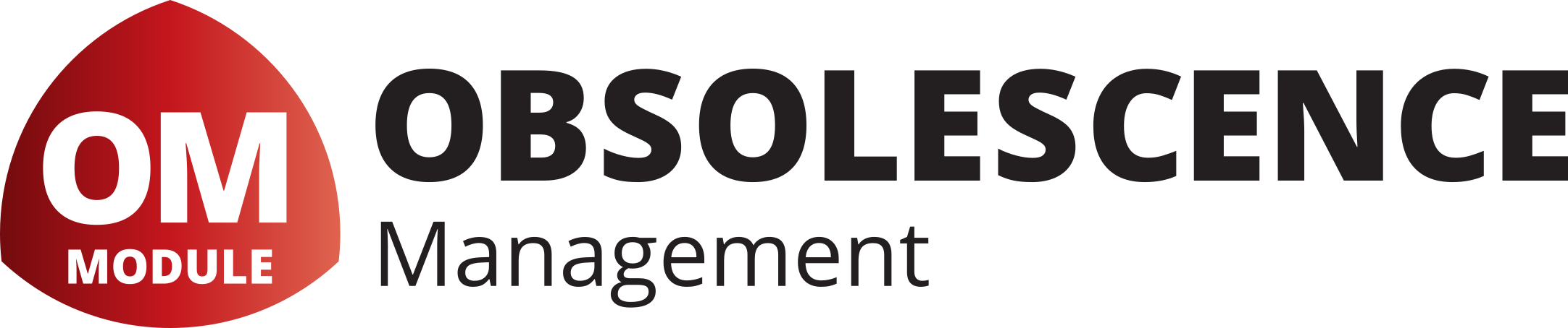 Obsoleszenz Management Module