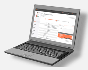 LCM Client OM Module - Laptop_OM-Module