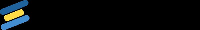 SiliconExpert Logo Neu